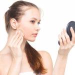 美容と健康について