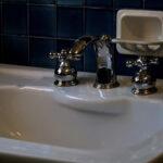 浄水器と天然水サーバー